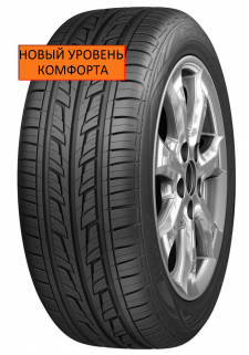 Шины Cordiant Road Runner PS-1 205/60 R16 92H