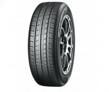 Шины Yokohama Bluearth ES32 205/60 R16 92H