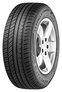 Шины General Tire Altimax Comfort 205/60 R16 92H