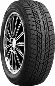 Шины Nexen Winduard Ice Plus 205/60 R16 96T