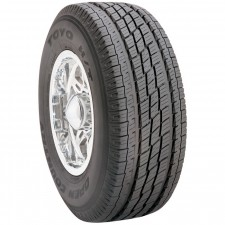 Шины Toyo Open Country H/T 265/60 R18 110H