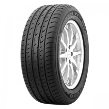 Шины Toyo PROXES T1S Suv 265/60 R18 110V