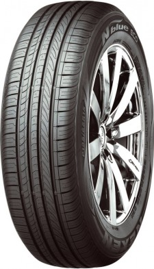 Шины Nexen N'blue HD 205/60 R16 92H